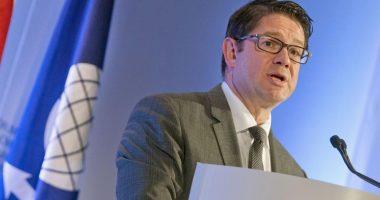 Bombardier - CEO, Eric Martel - The Market Herald Canada