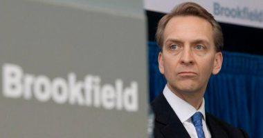 Brookfield Asset Management Inc - CEO, Bruce Flatt - The Market Herald Canada