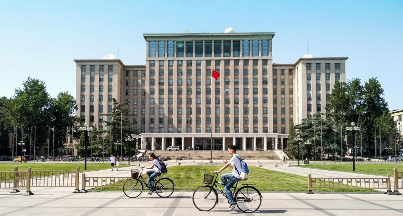 ARHT Media's (TSXV:ART) HoloPresence enters Chinese universities