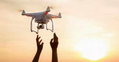 Global UAV (CSE:UAV) soars by 100pc on asset deal with Draganfly (CSE:DFLY)
