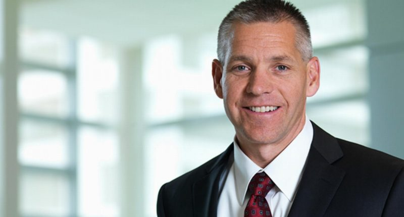 TC Energy Corporation - President and CEO, Russ Girling - The Market Herald Canada