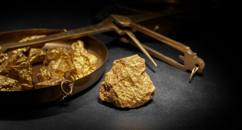 Plato Gold (TSXV:PGC) up over 16pc on 400K private placement