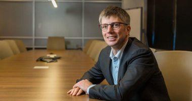 Parkland Fuel Corporation - President & CEO, Robert B Espey - The Market Herald Canada