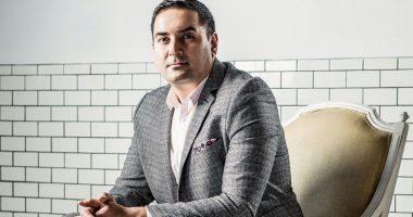 Victory Square Technologies - CEO, Shafin Diamond Tejani - The Market Herald Canada
