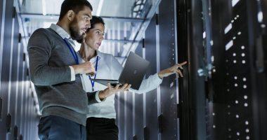 Nubeva Technologies (TSXV:NBVA) unveils new decryption library