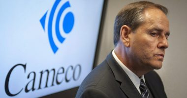 Cameco Corporation - President and CEO, Tim Gitzel - The Market Herald Canada