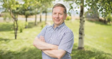 Midas Gold - President, Stephen Quin - The Market Herald Canada