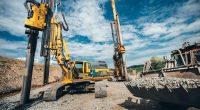 Blue Thunder Mining (TSXV:BLUE) prepares for drilling in Québec