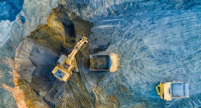 CanAlaska Uranium (TSXV:CVV) raises over $1M in first placement tranche