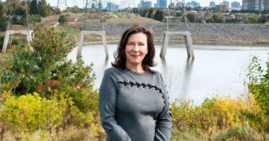 Clear Blue Technologies - CEO, Miriam Tuerk. - The Market Herald Canada