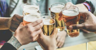 Hill Street Beverage Company (TSXV:BEER) prepares for growth