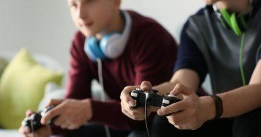 Fandom Sports Media (CSE:FDM) progresses with esports data integrations