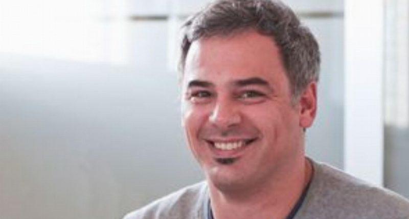 Bragg Gaming (TSXV:BRAG) - Oryx Gaming's Managing Director, Matevz Mazij - The Market Herald Canada