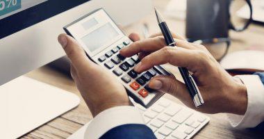Appreciated Media (TSXV:AMH) defaults on Amcomri debts