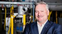 PyroGenesis - CEO, M. P. Peter Pascali. - The Market Herald Canada
