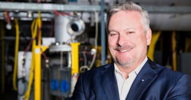 PyroGenesis - President and CEO, P. Peter Pascali, - The Market Herald Canada