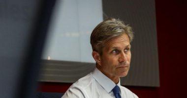 Sprott Inc - CEO, Peter Grosskopf - The Market Herald Canada