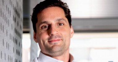 Nuvei - CEO, Phillip Fayer