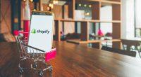 Loop Insights (TSXV:MTRX) completes platform pilot and Shopify integration