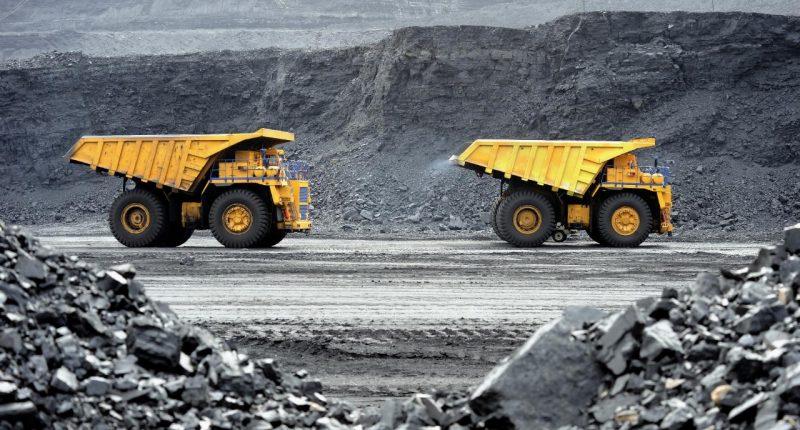 Nouveau Monde (TSXV:NOU) to join mining electrification scheme