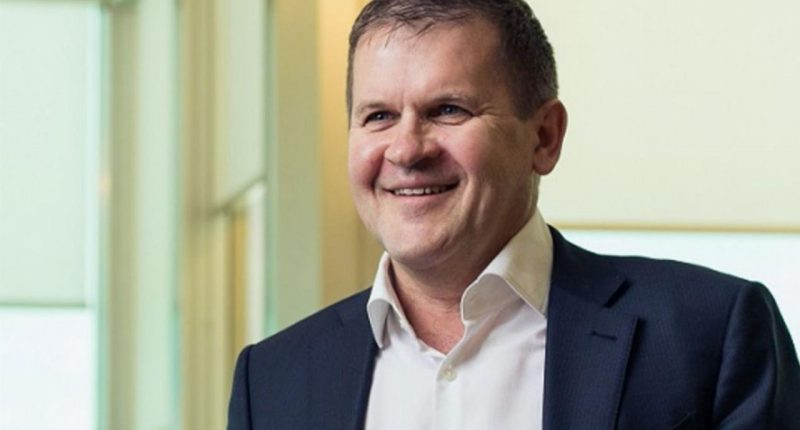 Kirkland Lake Gold - CEO, Tony Makuchj - The Market Herald Canada