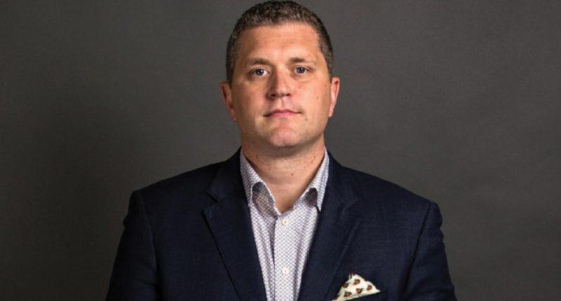 EnWave Technologies - CEO, Brent Charleton