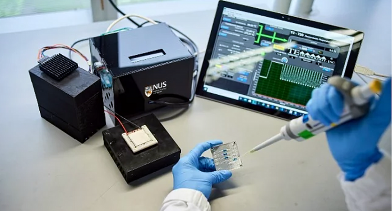 XPhyto to Announce PCR Test Kit Final Validation Results