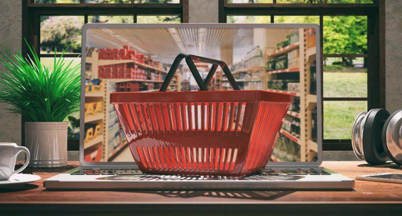 Naturally Splendid (TSXV: NSP) launches e-commerce site for plant-based foods