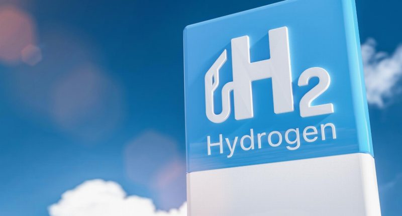 Xebec Adsorption (TSXV:XBC) pursues hydrogen strategy with HyGear acquisition