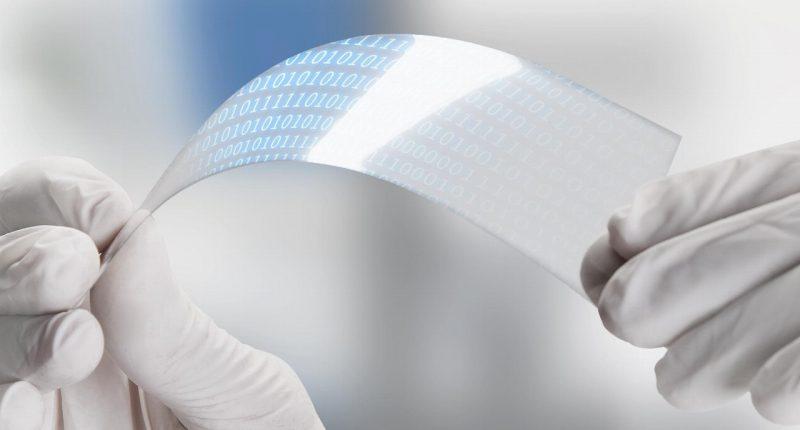 ZEN Graphene (TSXV:ZEN) builds on PPE agreements