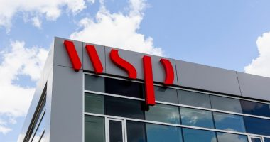 Golder shareholders approve $1.5B acquisition by WSP Global (TSX:WSP)