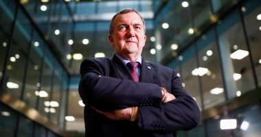 Barrick Gold Corporation - President & CEO, Mark Bristow - The Market Herald Canada