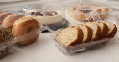 Texas bakery switches to good natured (TSXV:GDNP) packaging for national retail distribution