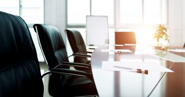 HEXO (TSXV:HEXO) appoints Rose Marie Gage to its Board of Directors