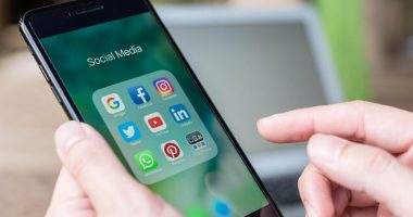 Revenue Growth Continues for Digital Media Technologies Co.