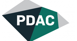 PDAC Convention features & benefits