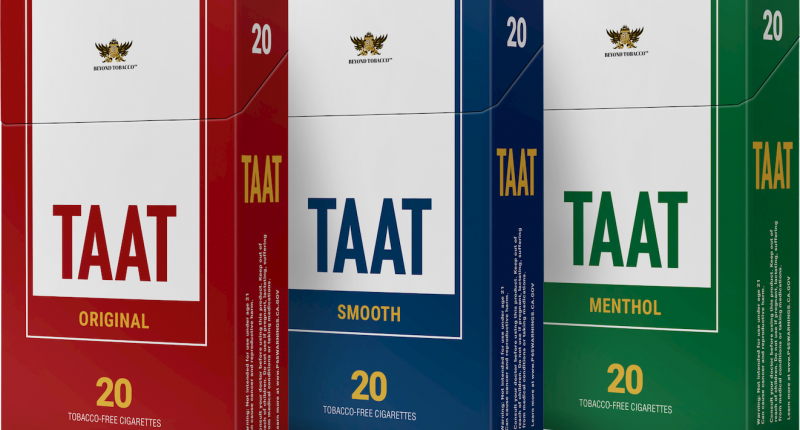 TAAT (CSE:TAAT) increases output by 233% in response to sustained demand in Ohio