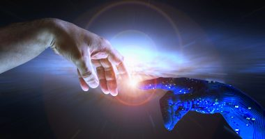 artificial intelligence - The Market Herald Canada