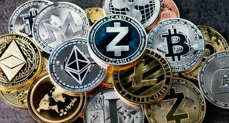 crytocurrencies - The Market Herald Canada