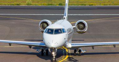 Learjet - The Market Herald Canada