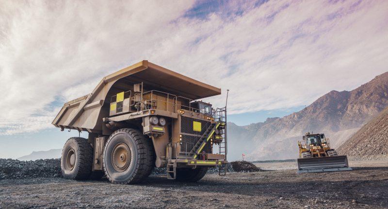 copper mining - The Market Herald Canada
