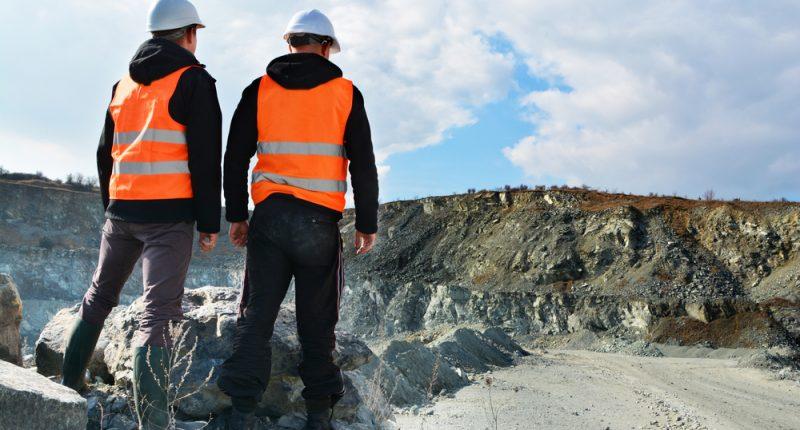 Generation Mining (TSX:GENM) appoints Jennifer Wagner to Board of Directors