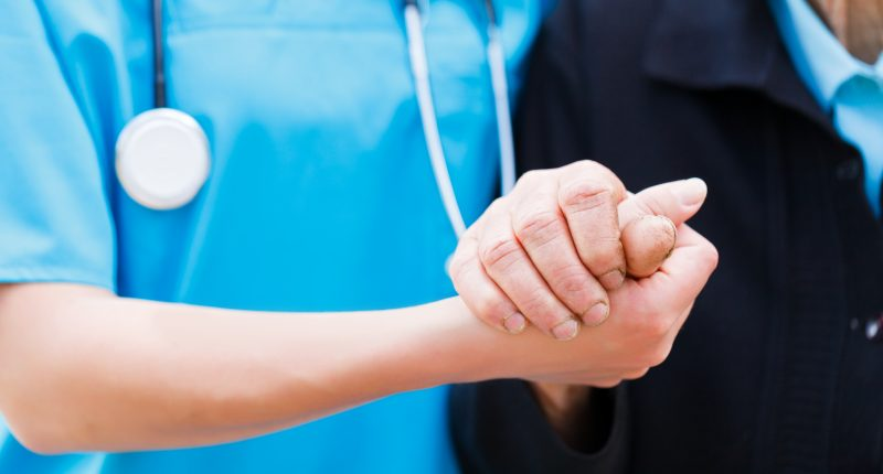 Commonwealth Primary Care ACO and VieMed Healthcare (TSX:VMD) announce an innovative alliance