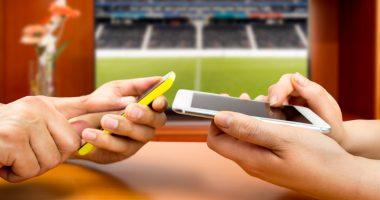 mobile gambling app - The Market Herald Canada