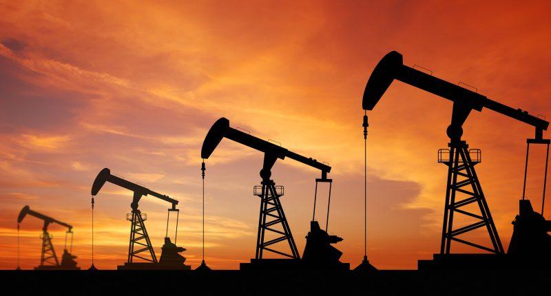 East West Petroleum (TSXV:EW) provides operational update
