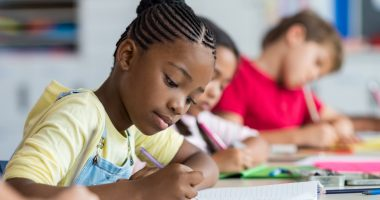 The Onex Group (TSX:ONEX) to invest in education leader
