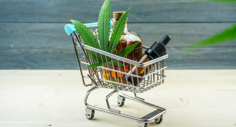 Eden Empire (CSE:EDEN) opens its first Canadian retail cannabis location