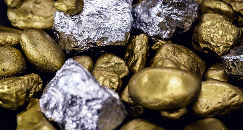Vulcan Minerals (TSXV:VUL) options out Gander Gold project