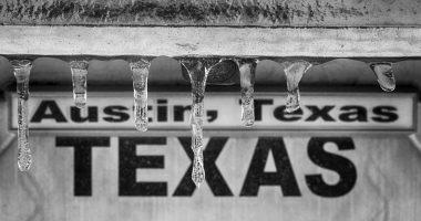 Savaria Corporation (TSX:SIS) donates US$50,000 to Texas relief effort