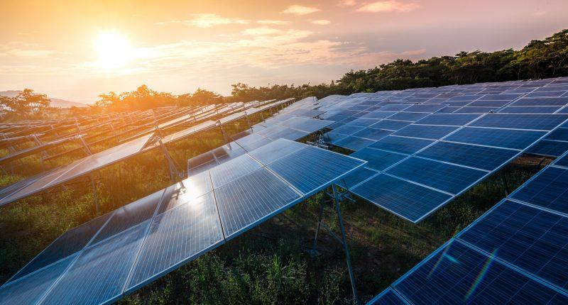 Jade Power (TSXV:JPWR.UN) provides 2020 operational update